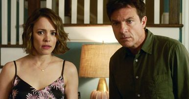 Game Night Review: A Tricky, Twisted Comedy Thriller That Wins