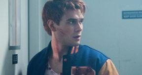 Riverdale Season 2 Premiere Recap and Review
