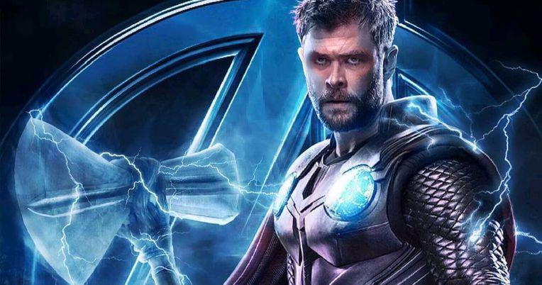 Marvel Movie News | Movieweb