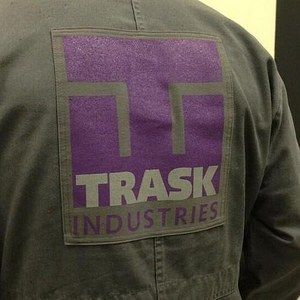 Trask Industries Logo Revealed in X-Men: Days of Future Past Set Photo