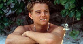 Baywatch Almost Derailed Leonardo DiCaprio's Movie Career