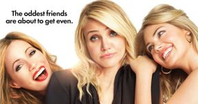 The Other Woman Comes to Blu-ray and DVD July 29th
