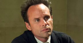 Justified Season 6 Trailer: Boyd Has an Escape Plan