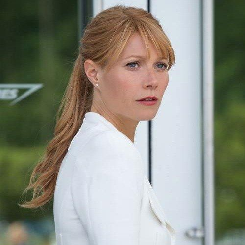 Iron Man 3 'Nothing Has Been the Same Since New York' Clip