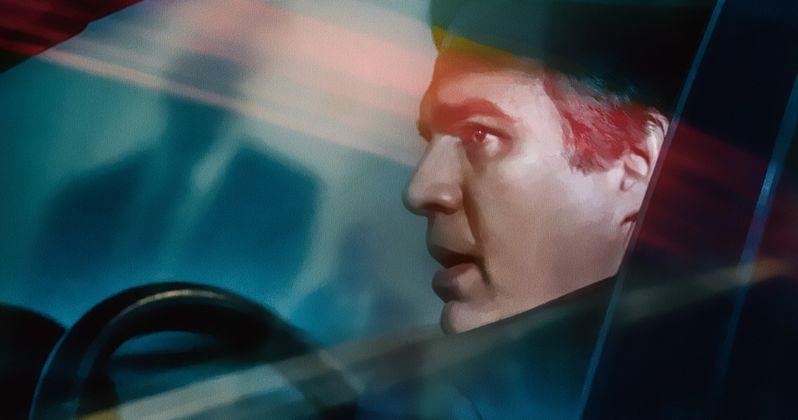 Dark Waters Trailer: Mark Ruffalo Uncovers a Dark Secret in This Shocking True Story