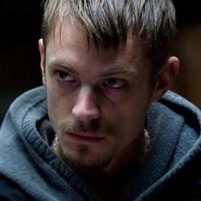 The Killing Season 3 'Monster' Trailer