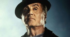 Stallone Says Goodbye to Rocky, Is the Character Gone for Good?
