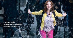 Netflix Unveils Unbreakable Kimmy Schmidt Motion Poster