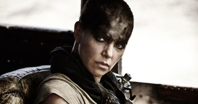 Charlize Theron Is Ready to Return as Furiosa in Mad Max 5
