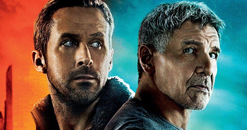 Will Blade Runner 2049 Be a Bigger Bomb Than Alien: Covenant?