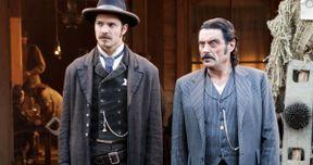 Deadwood Movie Targets Fall 2018 Shoot