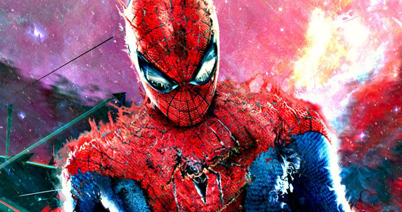 Marvel's Spider-Man Shortlist Includes These Directors
