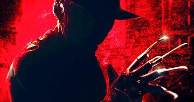 New Freddy Krueger Documentary Explores Hardcore Elm Street Fans