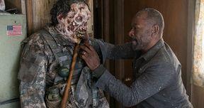 Fear the Walking Dead Season 4 Premiere Recap & Review
