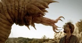 Kevin Bacon's Tremors TV Pilot Trailer Has Leaked