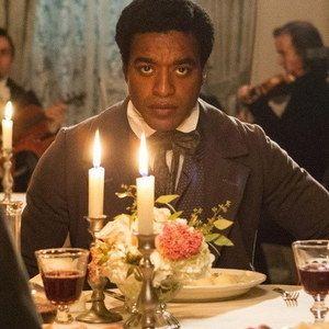 12 Years a Slave Featurette 'A Portrait of Solomon Northup'