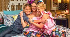 Fuller House Renewed for Season 4 on Netflix