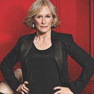 Damages: The Final Season DVD Arrives July 16th