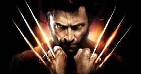 Wolverine 3 Script Is Finished Says Hugh Jackman