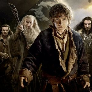 Two New The Hobbit: The Desolation of Smaug TV Spots