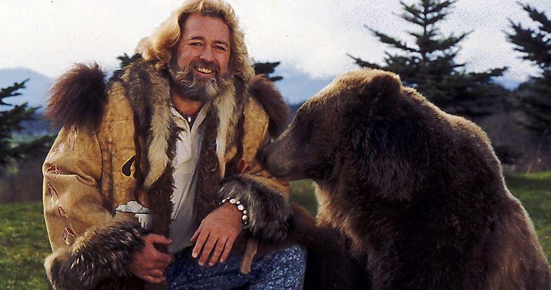 Grizzly Adams Star Dan Haggerty Passes Away at 74