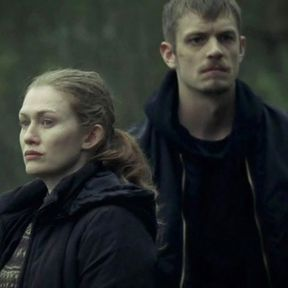 The Killing Season 3 Trailer!