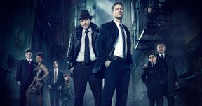 3 Gotham TV Spots Tease Legendary Origin Stories
