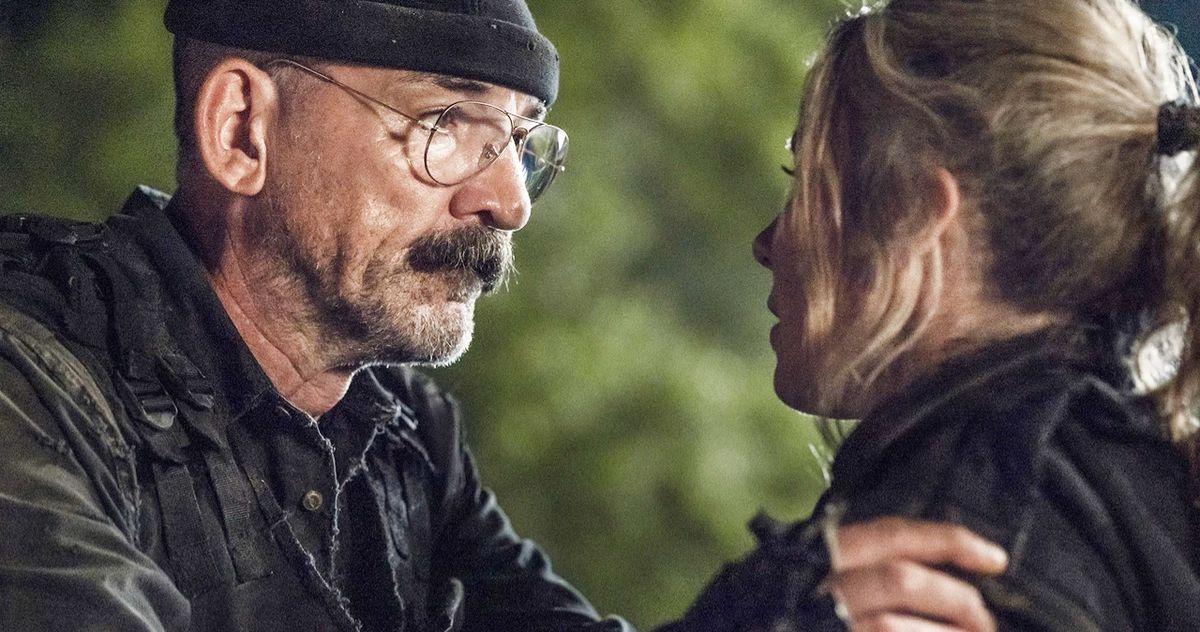 The Walking Dead Season 11 Episode 8 Recap