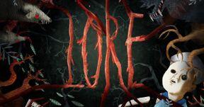 Lore Gets Renewed for Season 2 on Amazon