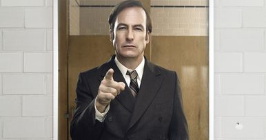 Better Call Saul Videos Offer First Look at Season 2