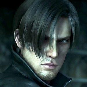 EXCLUSIVE: Matthew Mercer Talks Resident Evil: Damnation
