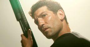Jon Bernthal Spotted Near Walking Dead Set, Is Shane Back?