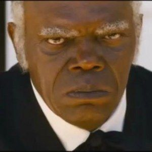 Fourth Django Unchained International Trailer