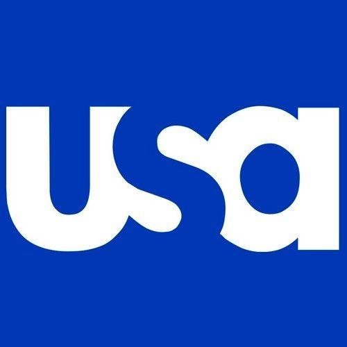 USA Network Announces Summer 2013 Premiere Dates