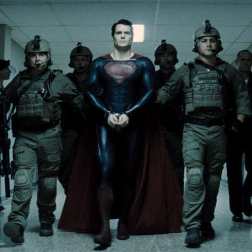 Warner Bros. Pictures 2013 Summer Preview with New Photos