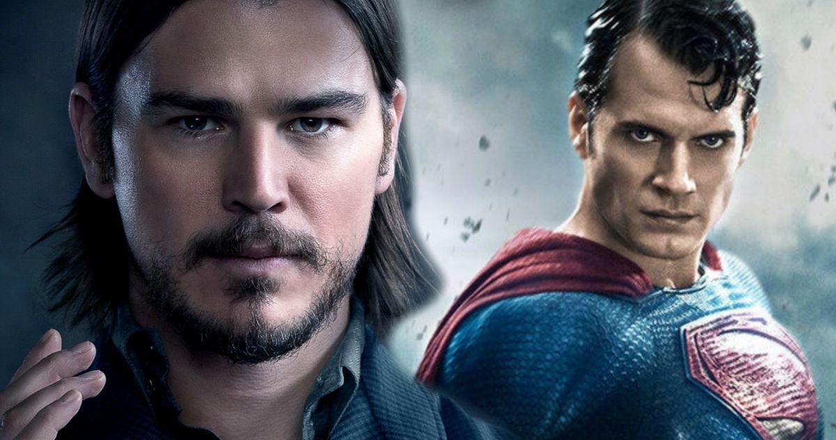 Josh Hartnett Only Turned Down Superman, Never Spider-Man or Batman