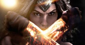 Wonder Woman: What We Know
