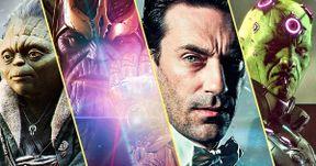 Predicting 2018's Biggest Movie Headlines