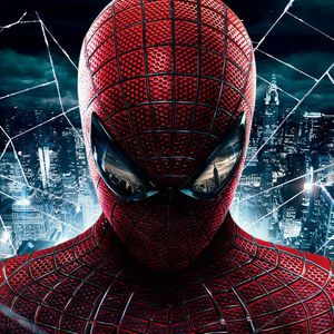 Spider-Man Stunt Videos from the Set!