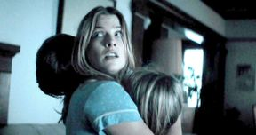 First Look at Ali Larter in Horror Thriller The Diabolical