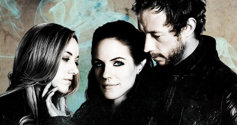 Lost Girl Season 4: The Cast Speaks!