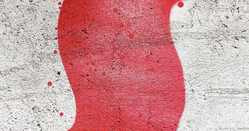 Suspiria Shows Off Disturbing Footage at CinemaCon, First Poster Unveiled