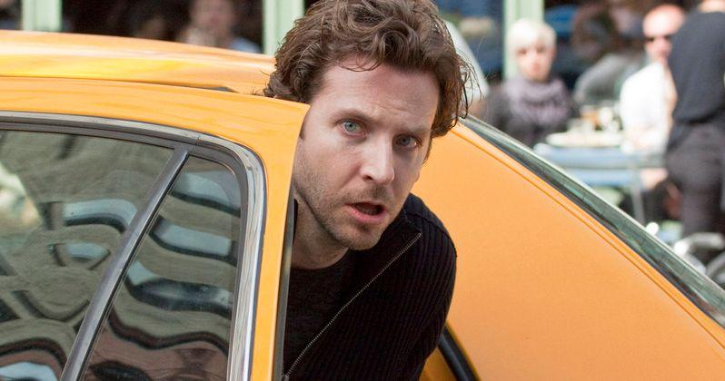 Limitless Pilot Lands Spider-Man Director Marc Webb