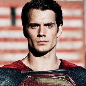 Three Man of Steel 'Super Powers' Featurettes