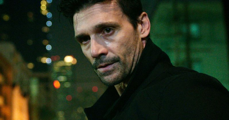 The Purge 3 Brings Back Frank Grillo