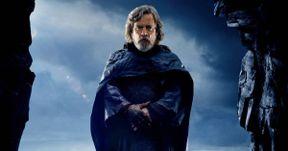 Last Jedi Targets Massive $425M Worldwide Box Office Debut