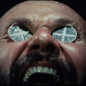 Wake in Fright Gets Restoration Re-Release from Drafthouse Films