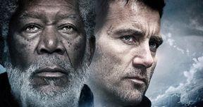 Last Knights Clip with Morgan Freeman & Clive Owen | EXCLUSIVE