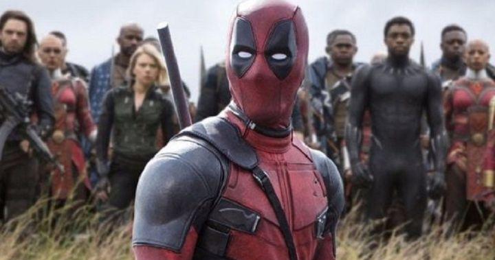 Deadpool 3 Prognosis Elicits Three Little Words from Ryan Reynolds