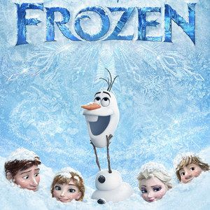 BOX OFFICE PREDICTIONS: Can Frozen Overtake The Hunger Games: Catching Fire?